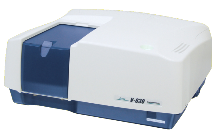Small Volume DNA Thermal Melting Analysis