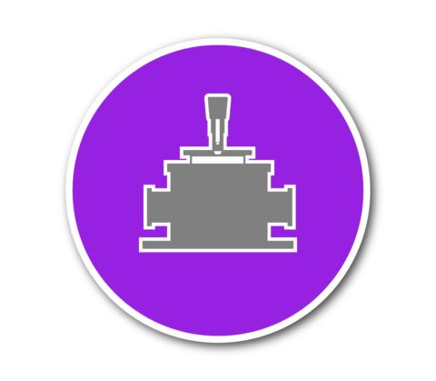 ATR Colored Icon Small
